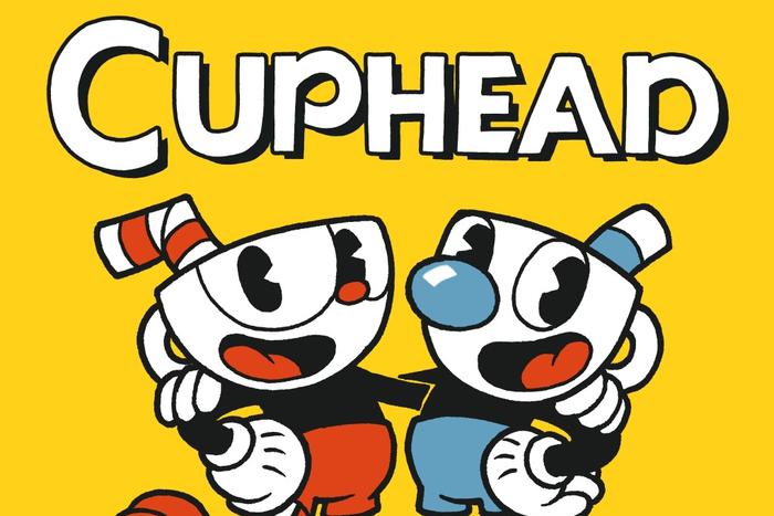 PS4『Cuphead(カップヘッド)』国内PSストアにて配信開始!字幕⼊り公式トレーラーも公開