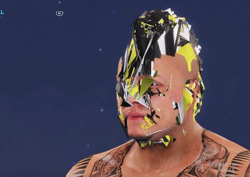 WWE2K20_TOP