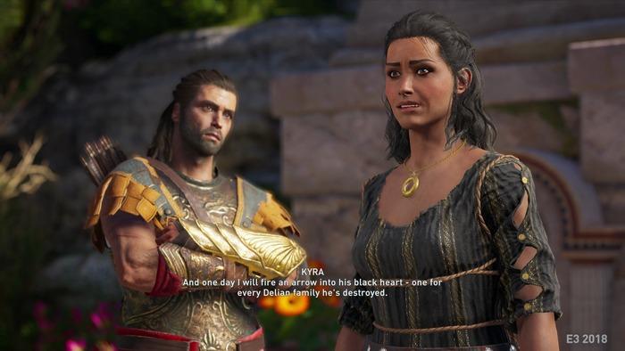 Assassins-Creed-Odyssey2