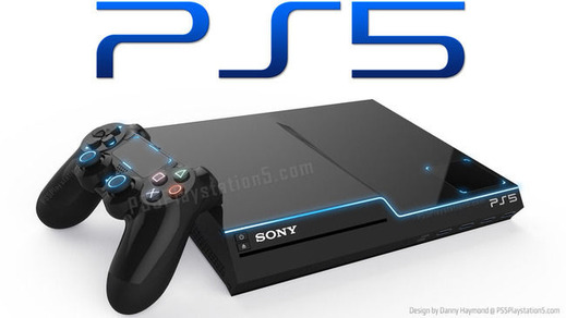 PS5_互換