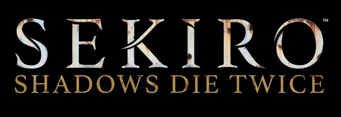 SEKIRO SHADOWS DIE TWICE-9