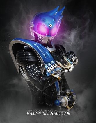 仮面ライダー3