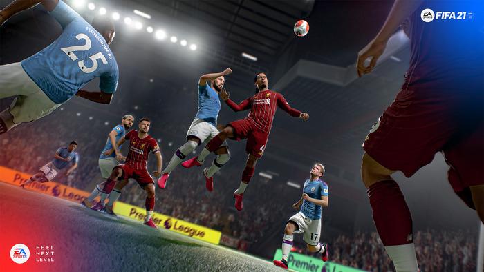 FIFA21_TOP