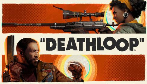 DEATHLOOP_TOP
