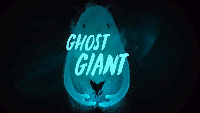 GHOST GIANT5