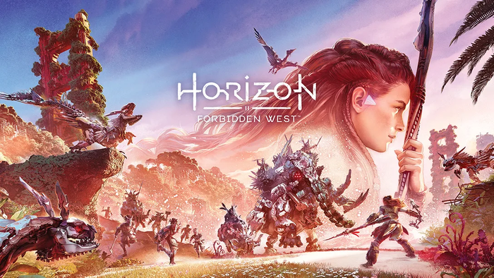 Horizon_TOP
