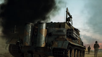Battlefield 5(1)