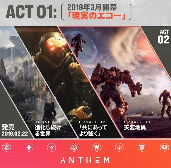 Anthem_1
