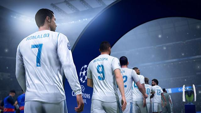 FIFA19(3)