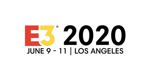 E3_TOP