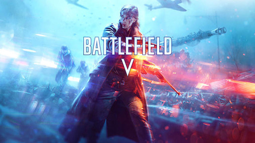 BF5半額セール