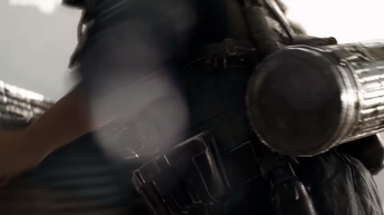 Battlefield 5(3)