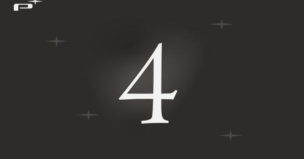 プラチナゲームズ_TOP