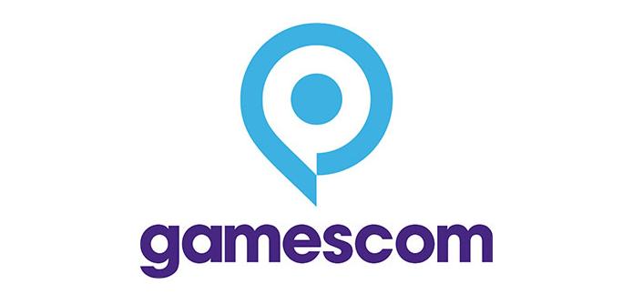 gamescom_1