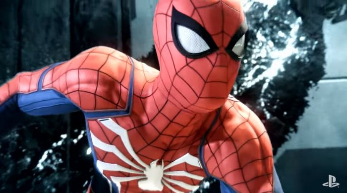 spidermanPS4(3)
