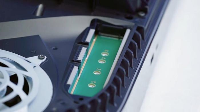 SSD_1