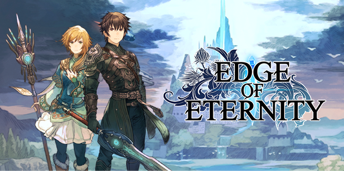 Edge Of Eternity_TOP