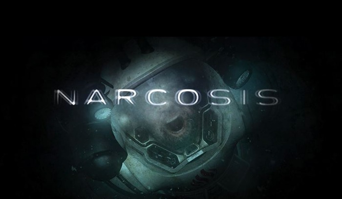 narcosis-20181030-1