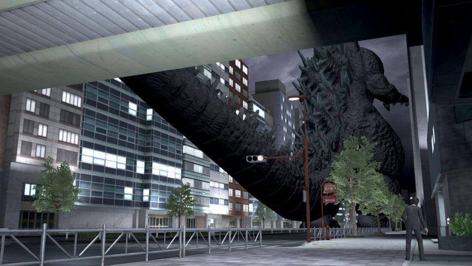 巨影都市の画像 p1_28