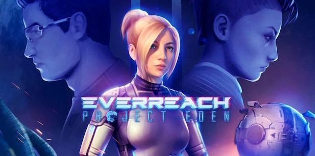 Everreach_TOP