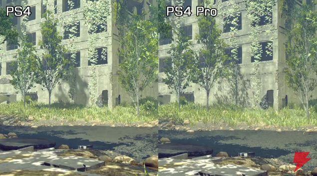 PS4Pro2