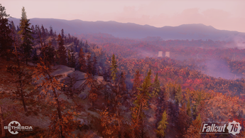 Fallout76(16)