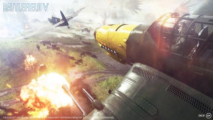 Battlefield V(3)