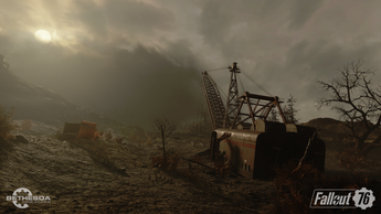 Fallout76(19)