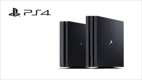 PS4 (2)