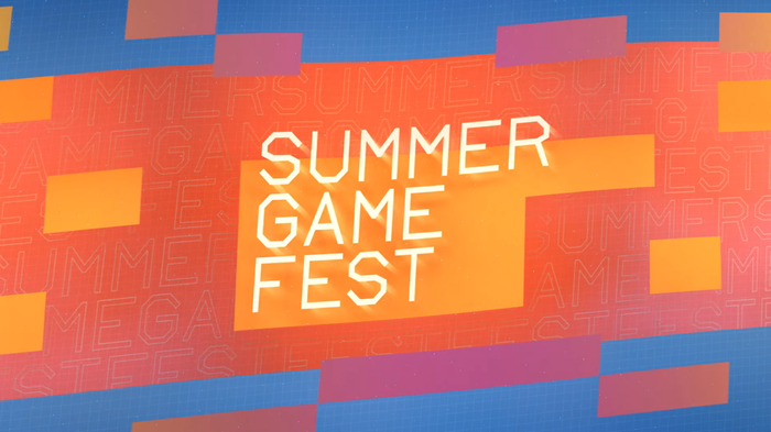 Summer Game Fest_TOP