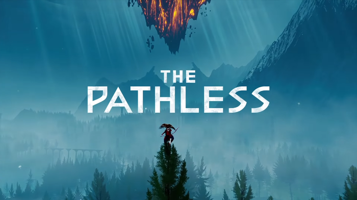 The Pathless(6)