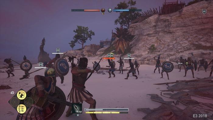 Assassins-Creed-Odyssey5