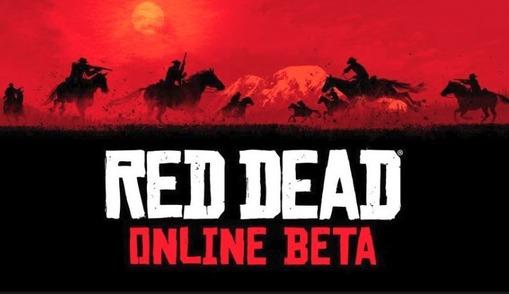 RED DEAD ONLINE BETA-20181128-30