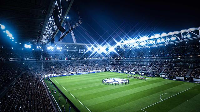 FIFA19(2)