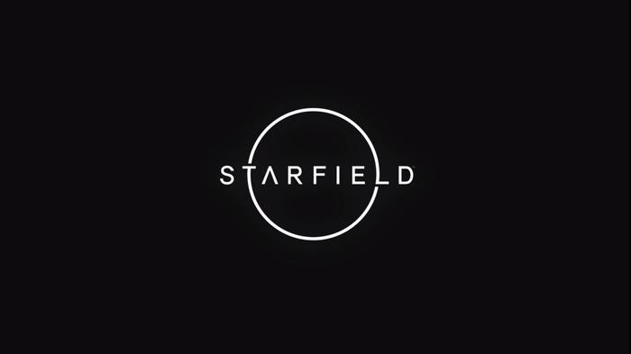 STARFIELD(3)