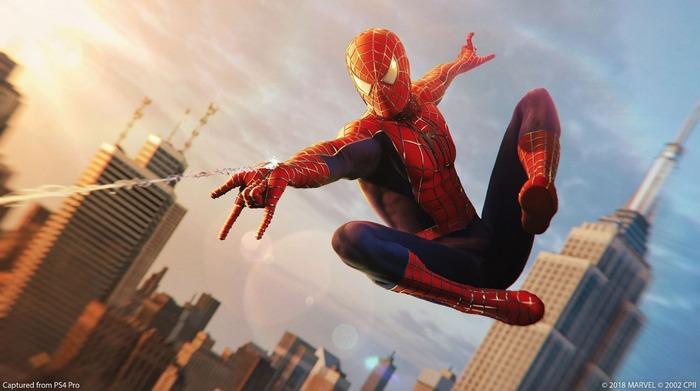 spidermanPS4_1