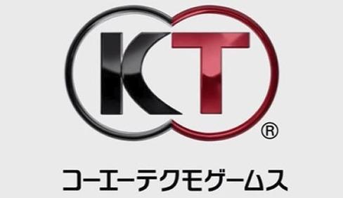 コエテク_TOP