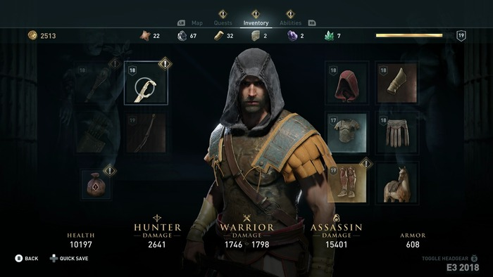 Assassins-Creed-Odyssey6