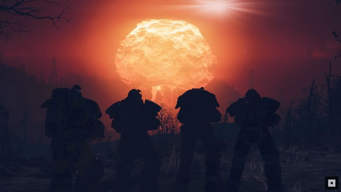 Fallout76-4