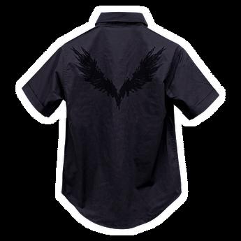 ワークシャツ(2)
