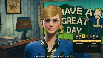 Fallout76(4)