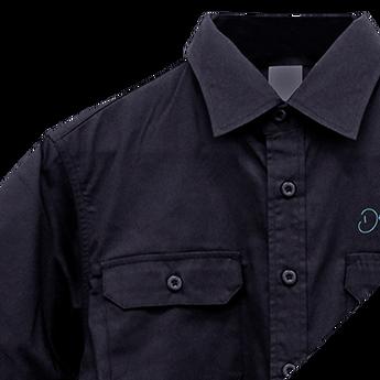 ワークシャツ(4)