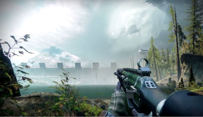 Destiny5