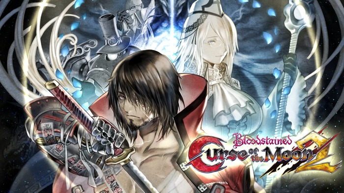 Bloodstained_TOP