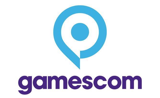 gamescom_TOP