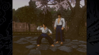 Shenmue(2)