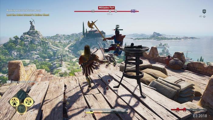 Assassins-Creed-Odyssey10