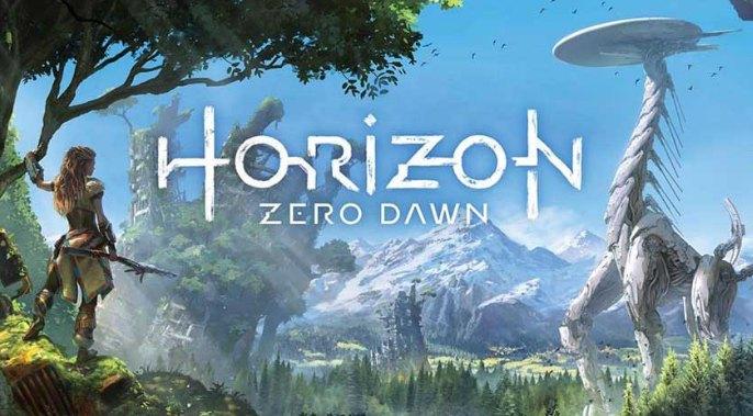 horizonzerodawn_PS5