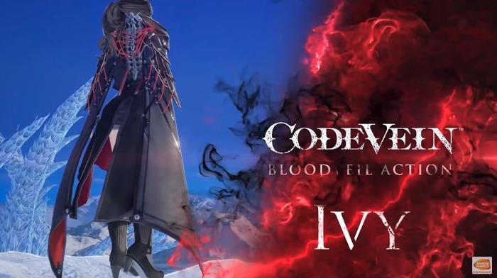 codevein1