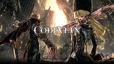 CODEVEIN_TOP